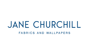 Jane Churchill Fabrics and Wallpapers