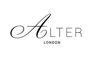 Alter London - Furniture