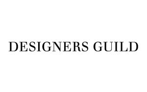 Designers Guild - Paints