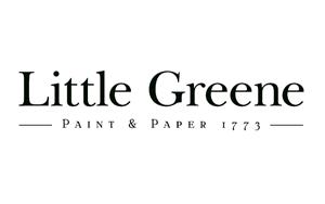 Little Greene - Paint & Paper
