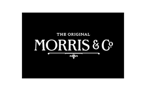 Morris & Co Fabrics