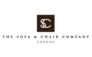 The Sofa & Chair Company London