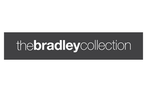 The Bradley Collection - Curtains